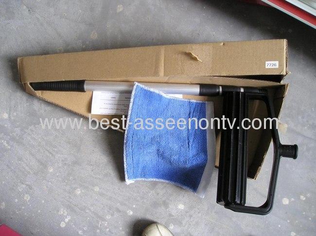 hot saleSpray Brush,Cleaning Brush,Plastic Brush,Brush as seen on tv