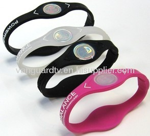 Power Balance/POWER BALANCE WRIST BAND AS SEEN ON TV