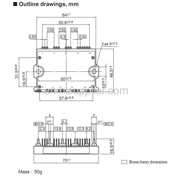 电路 电路图 电子 原理图 661_678