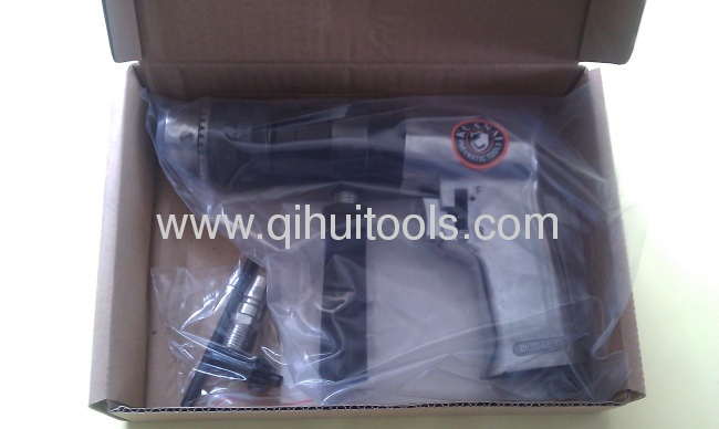 High Quality Industry 1/2Air Drill
