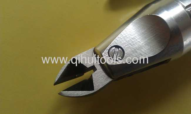 High quality Air Shear suit for cut metal wire and other industries