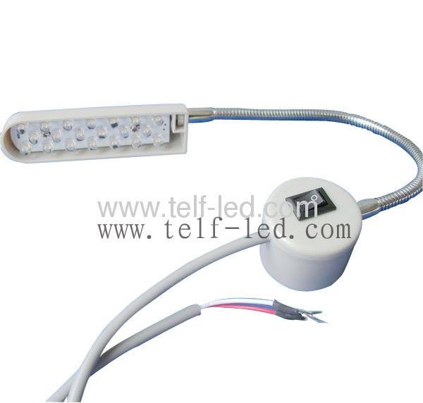 20pcs LED SEWING MACHINE LIGHT