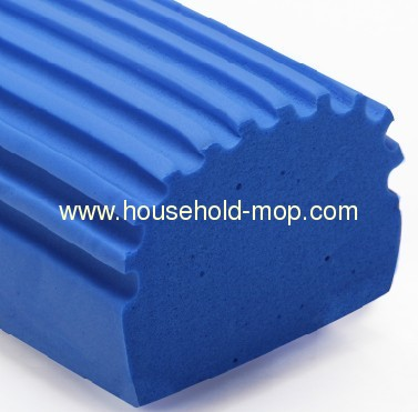 28cm foldable PVA mop refill