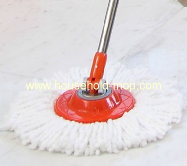 replancement mop head refill for magic mop 360 spin mop mophead