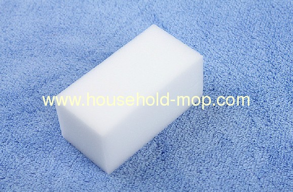 wholesale household products dish wash sponge scouring pad