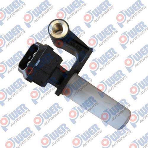 2S7Q-6C315-AC 2S7Q6C315AC 1143723 Crankshaft Pules Sensor