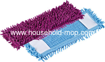 Home floor cleaning good quality mop refills