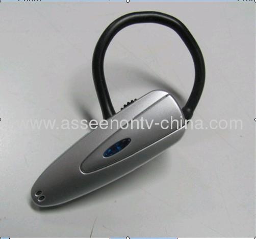 Listen Up,Sound Amplifier,Listen Up Amplifier,hearing aid as seen on tv