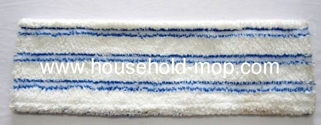 loop end flat dust mop refill for hospital