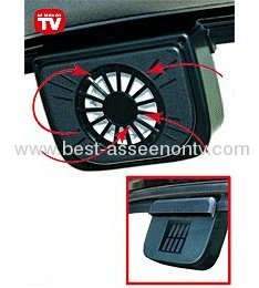 Auto Air Vent,Auto Cooler,Car Cooler,Auto Fan as seen on tv