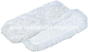 popular in Russia 100% cotton mop head