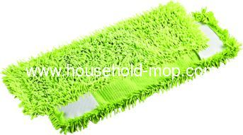 Cleaning Cotton yarn wet mop head