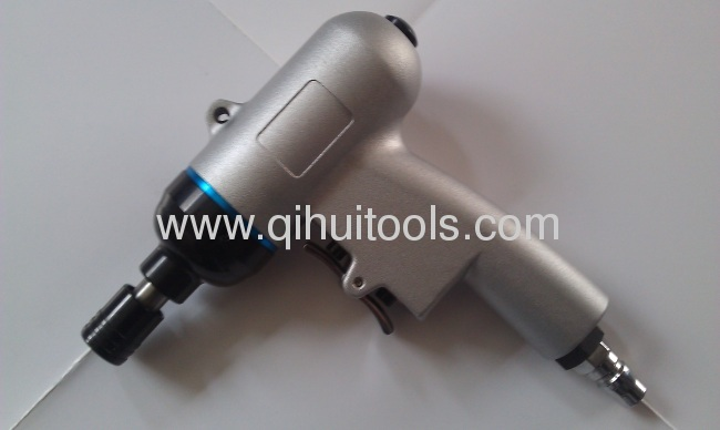 M5 High Performance Air Screw Driver piston type