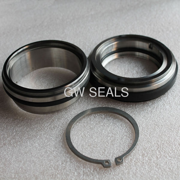 original flygt pum seals