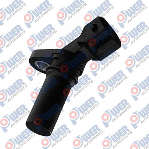 95WF-6C315-AA 95WF6C315AA 7009578 Crankshaft Pulse Sensor