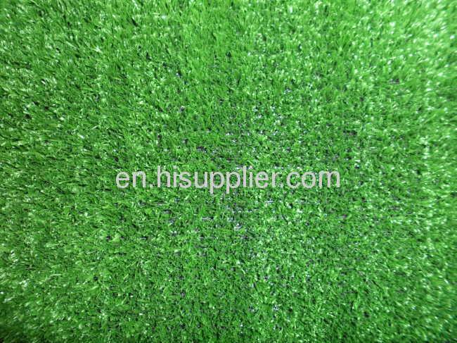 Suntex горячий продавать дешевый искусственный газон