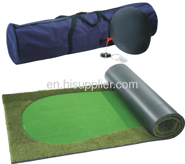 Artificial grass suppliers - artificial turf offered by China ...