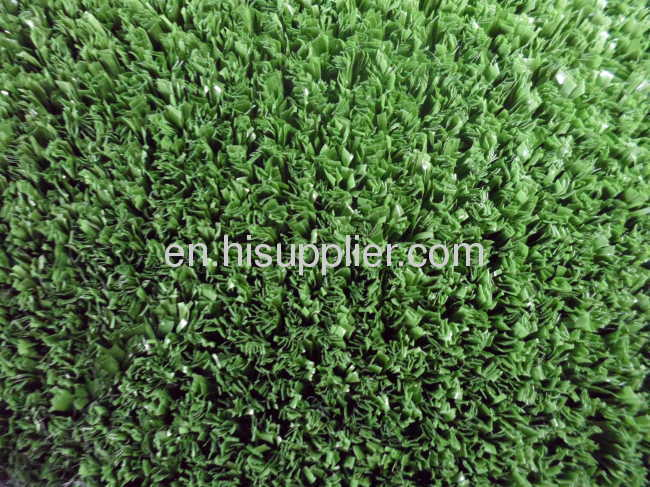 high quality artificial grass for basketball court