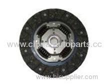 8200509419 renault clutch disc