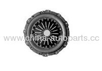 8200365633 renault clutch cover