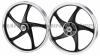 motorcycle aluminium wheel rim