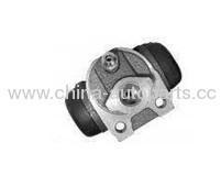 7701044850 renault brake wheel cylinder