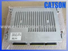 Komatsu PC200-7 controller GP 7835-26-1009