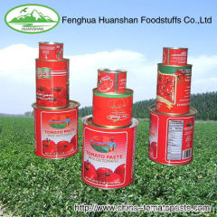 canned tomato paste brix: Brix 22-24% 24-26% 28-30%