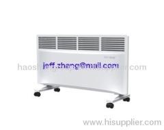 Panel Heater Panel Heater