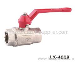 ball valve , zinc alloy ball valve, brass ball valve, valve, tap,