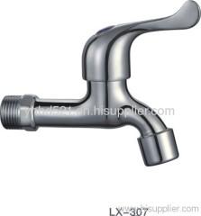 basin faucet, tap, kitchen faucet, faucet