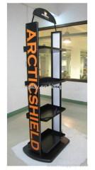 Metal Display Rack,display stand