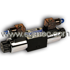 Rexroth 4WE6E, 4WE6J, 4WE6H,4WE6G, 4WE6U 4WE6Y, 4WE6M Solenoid Operated Directional Valve