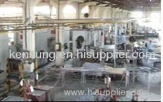 kensungball Co.,Ltd