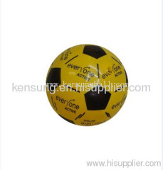 toy PVC balls ,inflatable beach ball toy,plastic toy ball,promotional printing PVC ball