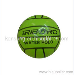 toy PVC balls ,inflatable beach ball toy,plastic toy ball,promotional printing PVC volleyball