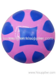 wholesale toy PVC balls , inflatable beach ball toy,plastic toy ball,spray painted ball