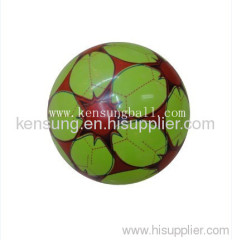 wholesale toy PVC balls ,inflatable beach ball toy,plastic toy ball,promotional printing PVC ball