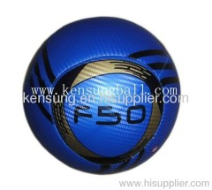 wholesale TPU Soccer Ball,Machine Sewing promotion soccer ball