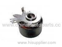 8200102941 Renault belt tensioner