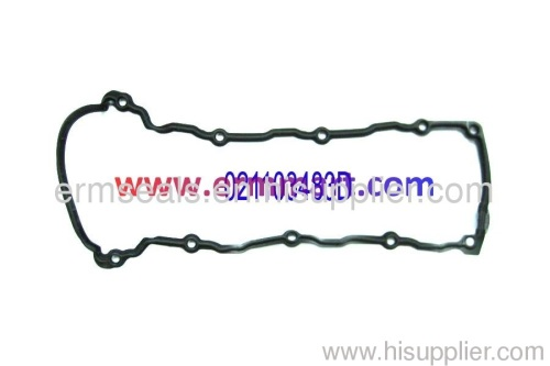 Valve Cover Gasket 028 103 483 C