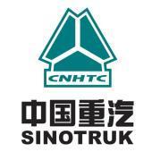 JINAN MINGHUI AUTO PARTS Co., Ltd