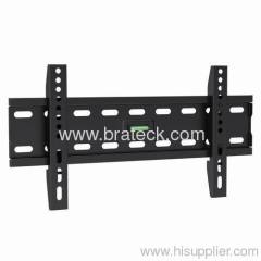 Fixed LED/LCD TV Wall Mount