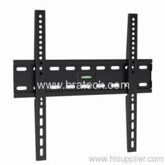 Economy Fixed LED/LCD Flat Panel TV Wall Mounts