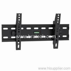 Economy Steel LED/LCD TV Wall Mount