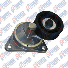 97BB6A228AG 97BB-6A228-AG 1073096 Mondeo Tensioner Pulley