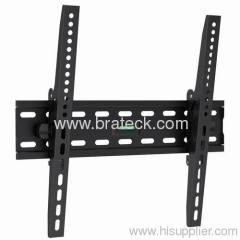 Adjustable LED/LCD Flat Panel TV Wall Mount