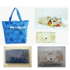 Pocket Shopping Bag | Tote bag supplier- Fulbag promotion company limited