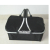 Shopping Basket   Carry basket from Fulbags Promotion CO., Ltd