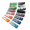 Classical Swivel USB Flash Drives